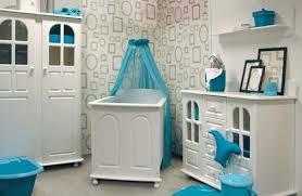 decoratie – kinderen & baby's blog, Deco ideeën