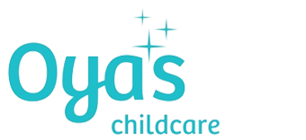 Flexibele Kinderopvang Amsterdam