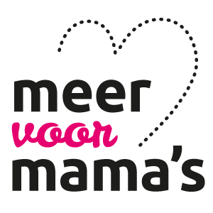Meer voor mama's